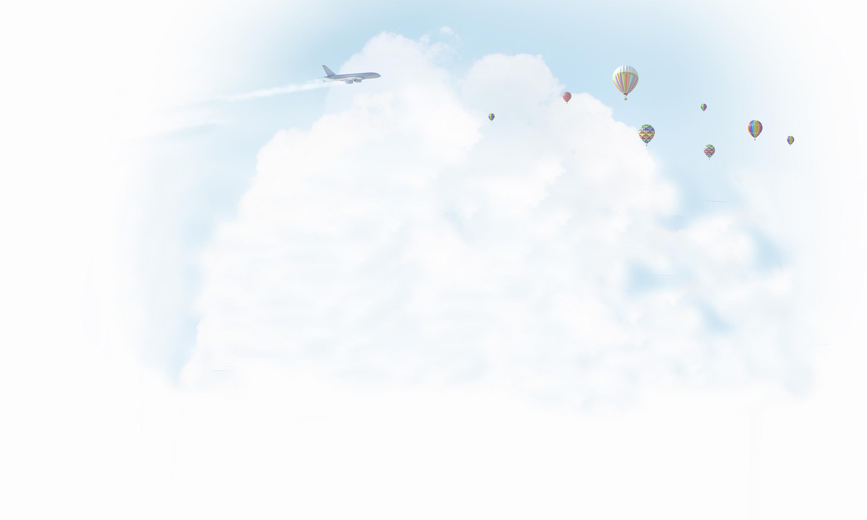 ASCOMトップ画像2